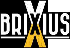 Brouwerij Brixius